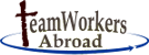Team Workers Abroad